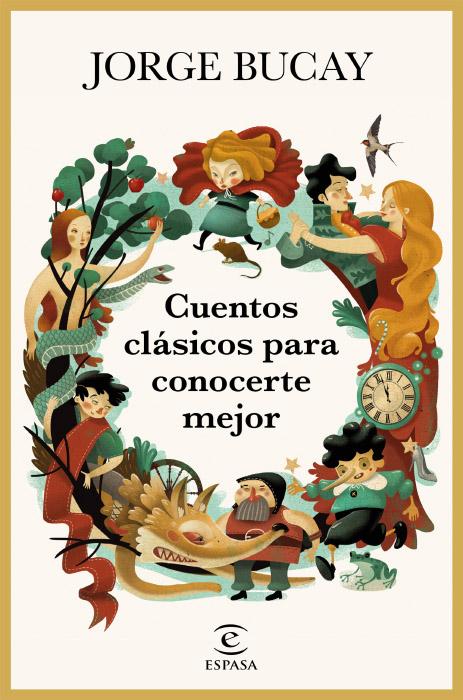 Ilustración de Jesús Aguado