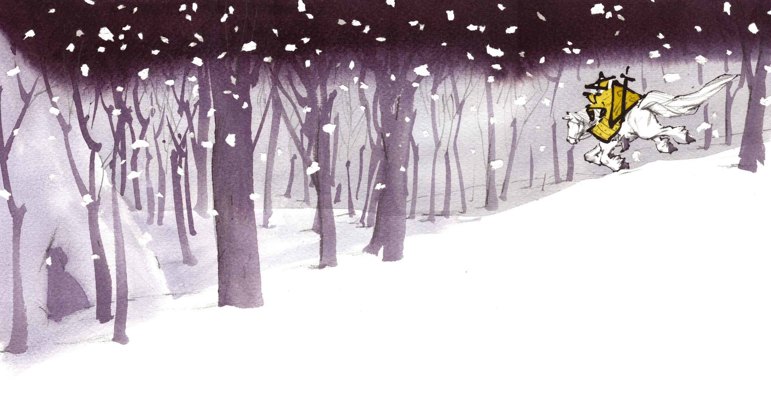 Ilustración de Jokin Mitxelena