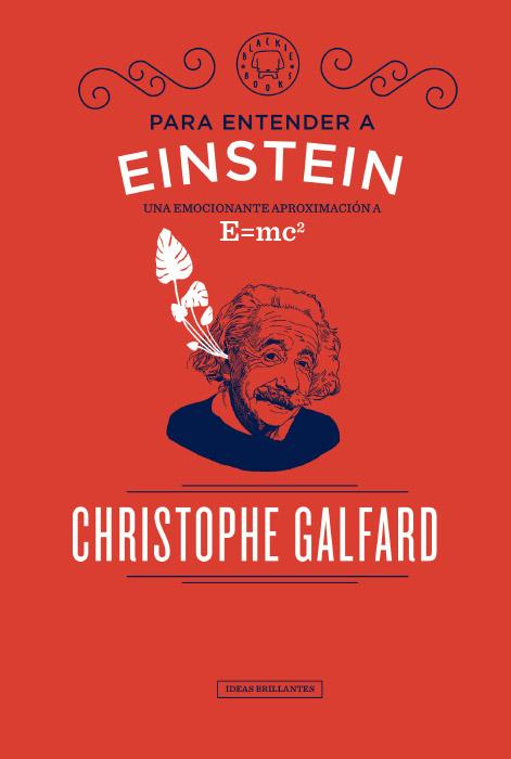 David de las Heras Para entender a Einstein
