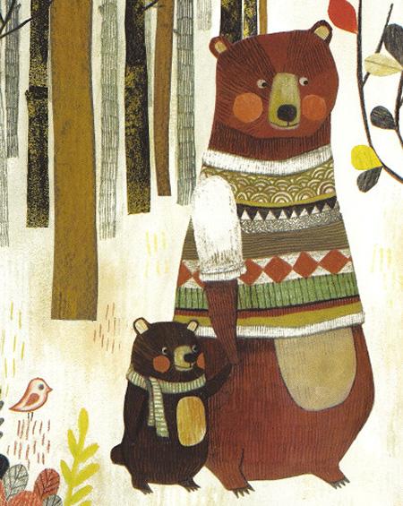 evelyn daviddi Tutto in un abbraccio Zoolibri