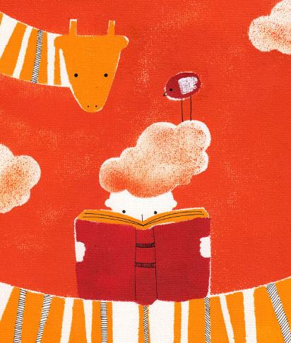 Descubriendo la lectura
