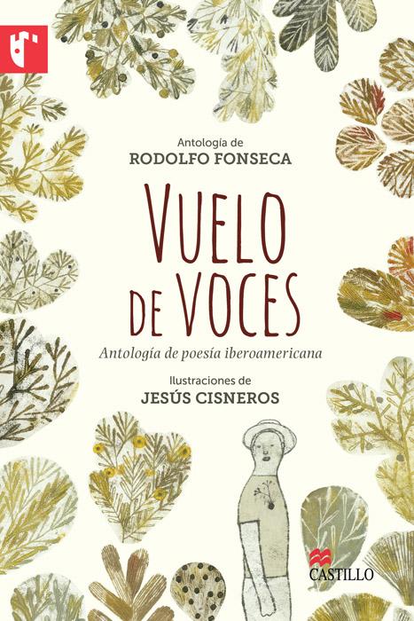 Vuelo de voces · Castillo