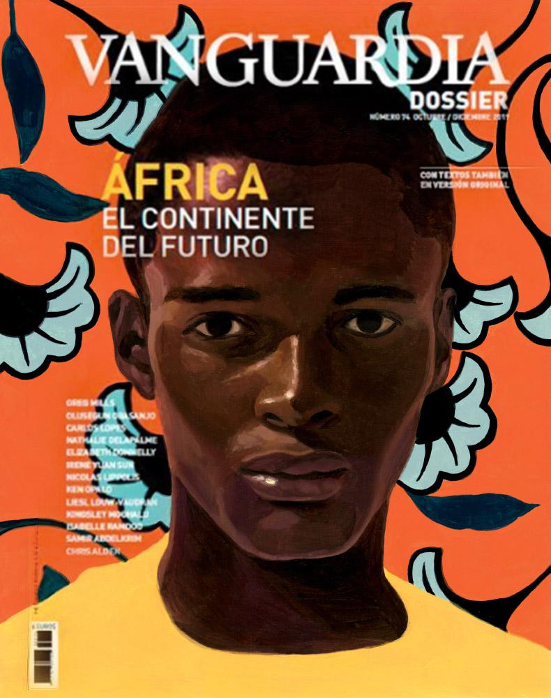 África· La Vanguardia Dossier