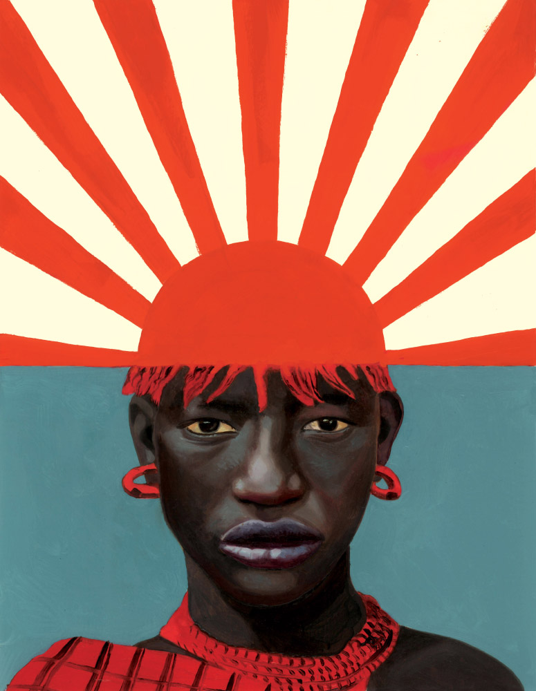 David_H_2019_LA VANGUARDIA_Africa (01)