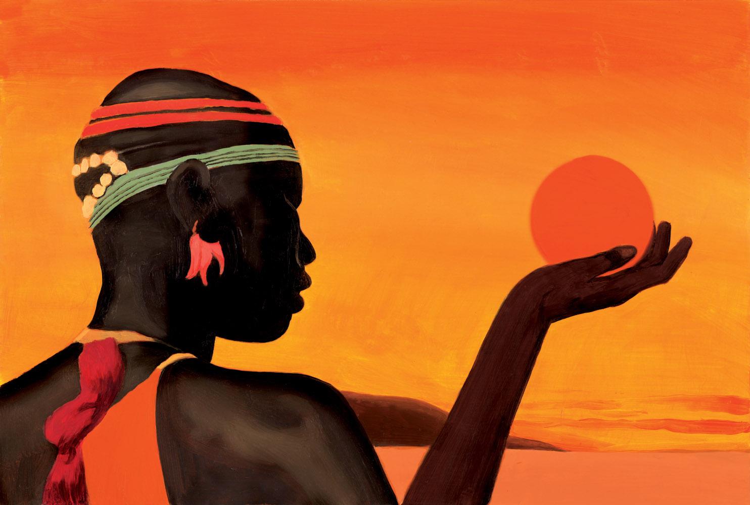 David_H_2019_LA VANGUARDIA_Africa (02)