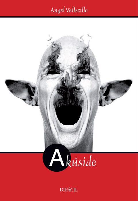 Akúside · Difácil