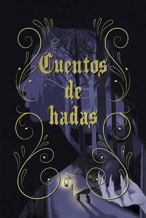Cuentos de hadas· Larrad Ediciones