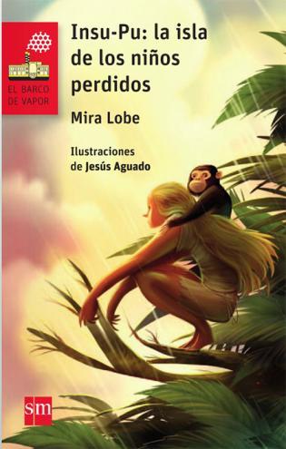 Jesús Aguado Insu-Pu