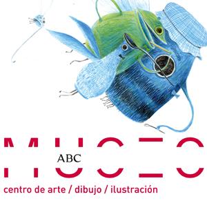 Talleres de profesionalización en el Museo ABC