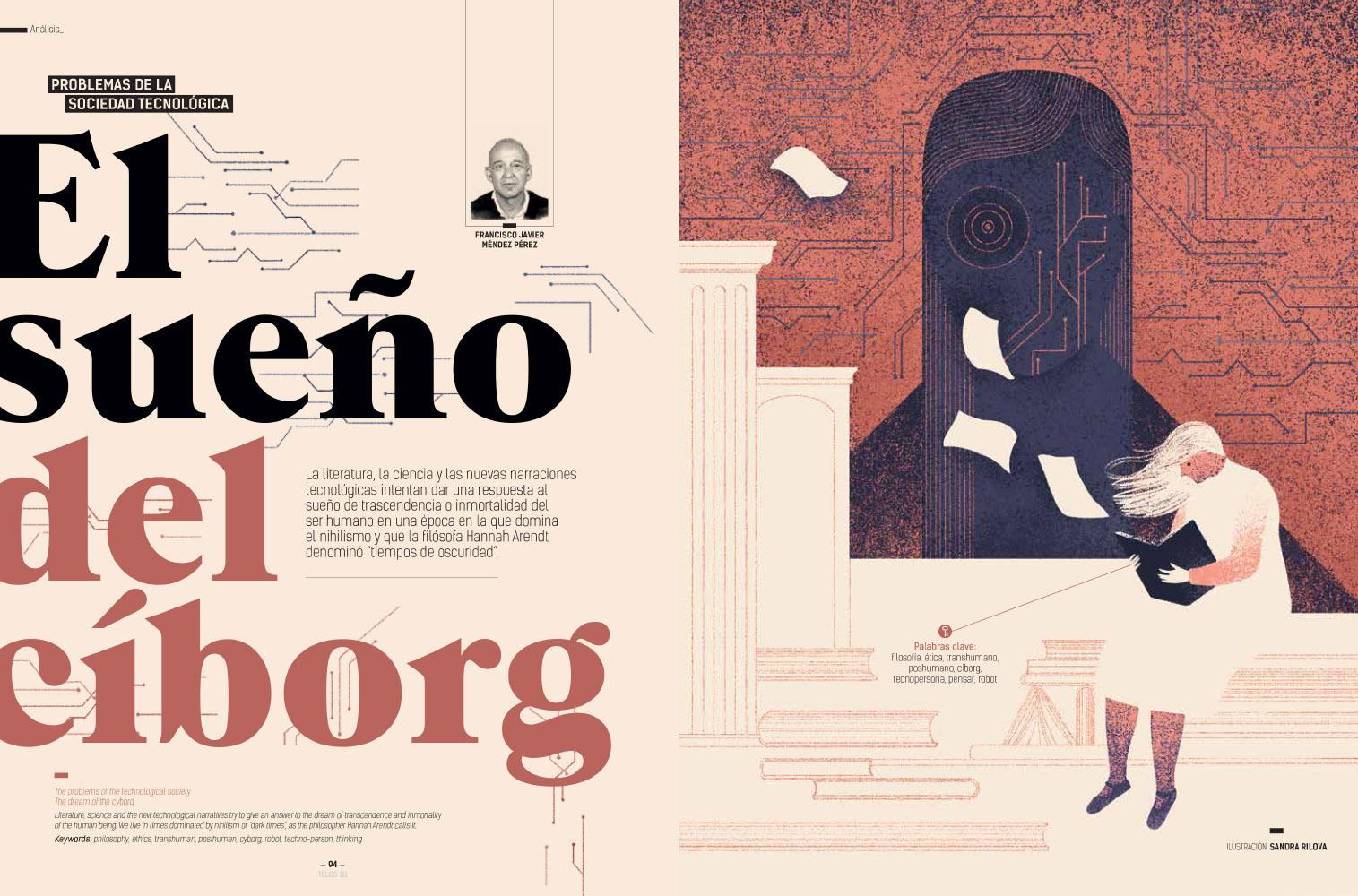 Páginas desdeTelos_111-19.jpg Sueño_cyborg_final_insta_1.jpg Sueño_cyborg_final_insta_2.jpg Sueño_cyborg_final_insta.jpg