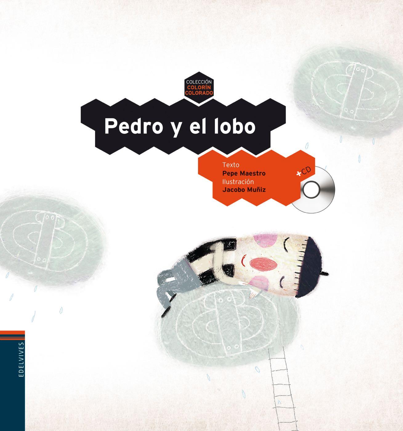 100322_CUB_PEDRO.indd