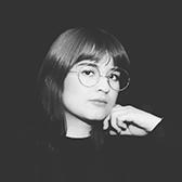 Catalina Vasquez foto cabecera