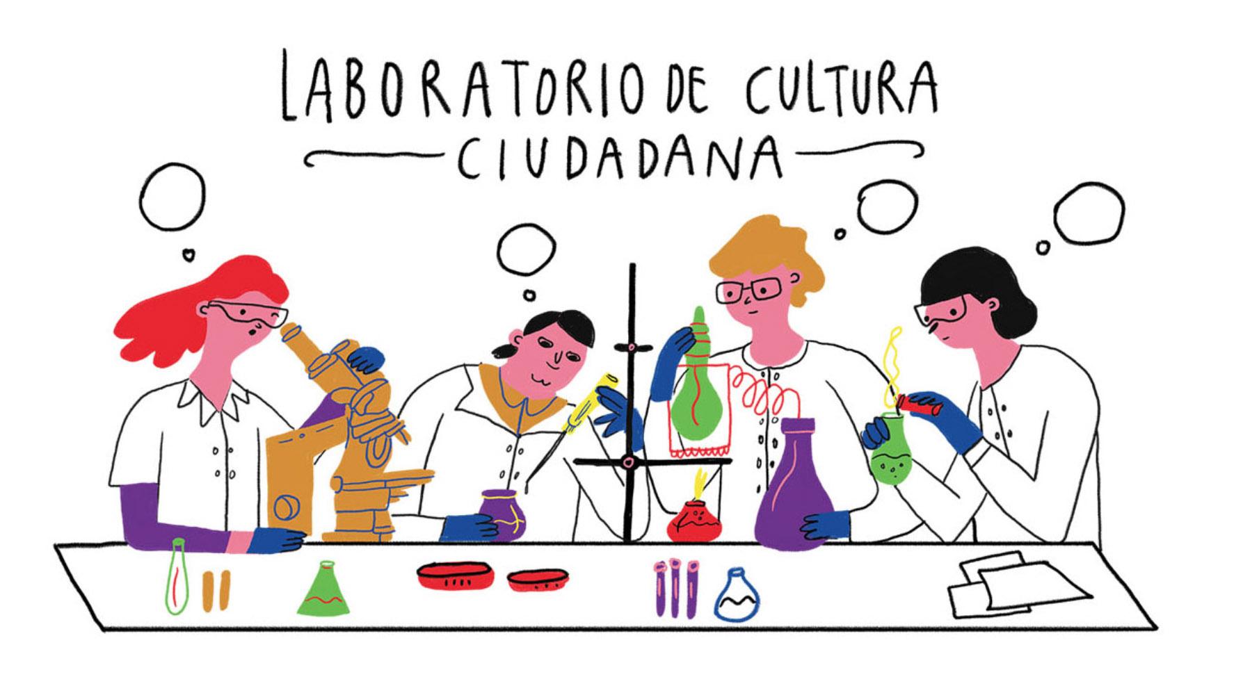 Catalina Vasquez Festival de la diversidad de Medellín