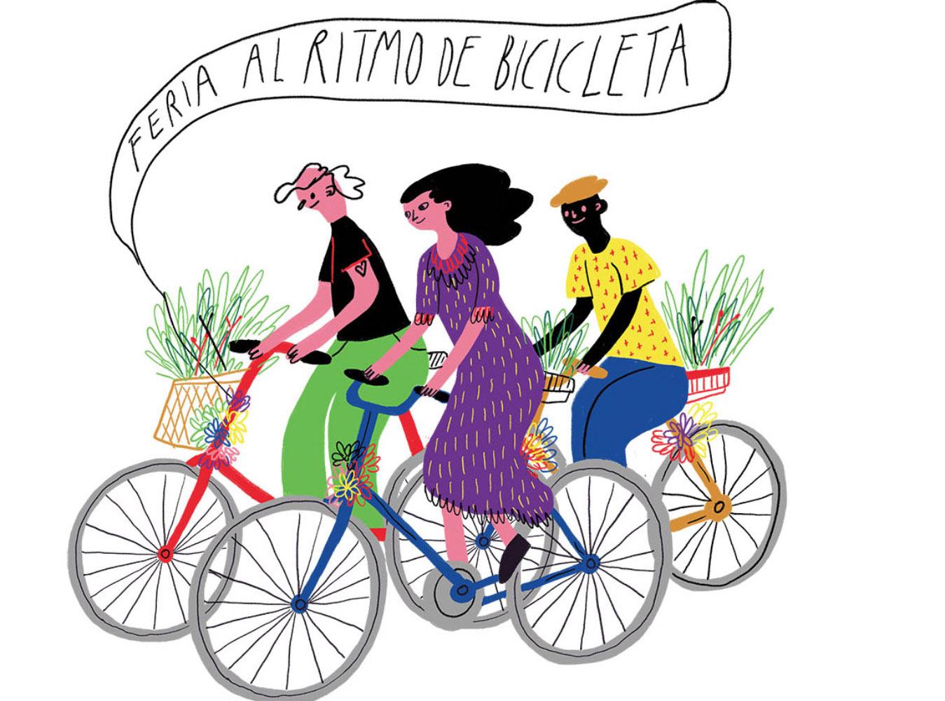 Festival de la diversidad de Medellin