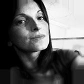 Evelyn Davvidi foto cabecera