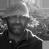 Jacobo Muñiz foto 2 cabecera