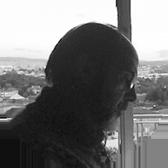 Manuel Uhia foto cabecera