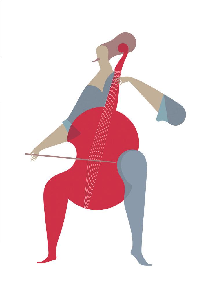 Festival de Música Antiga i Barroca
