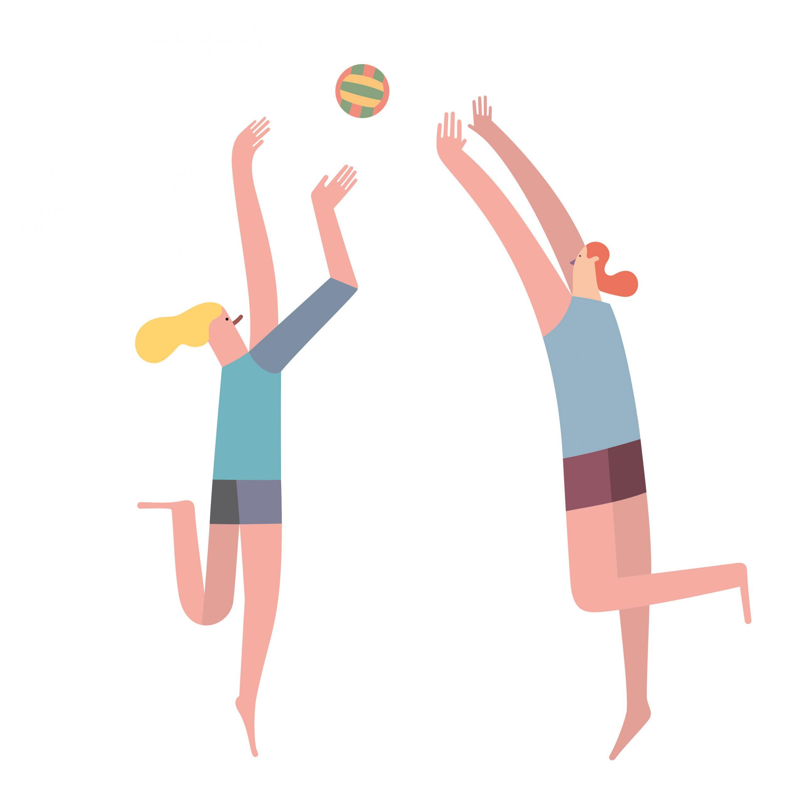 Guía Deportiva · Patronato de Deportes de Castellón