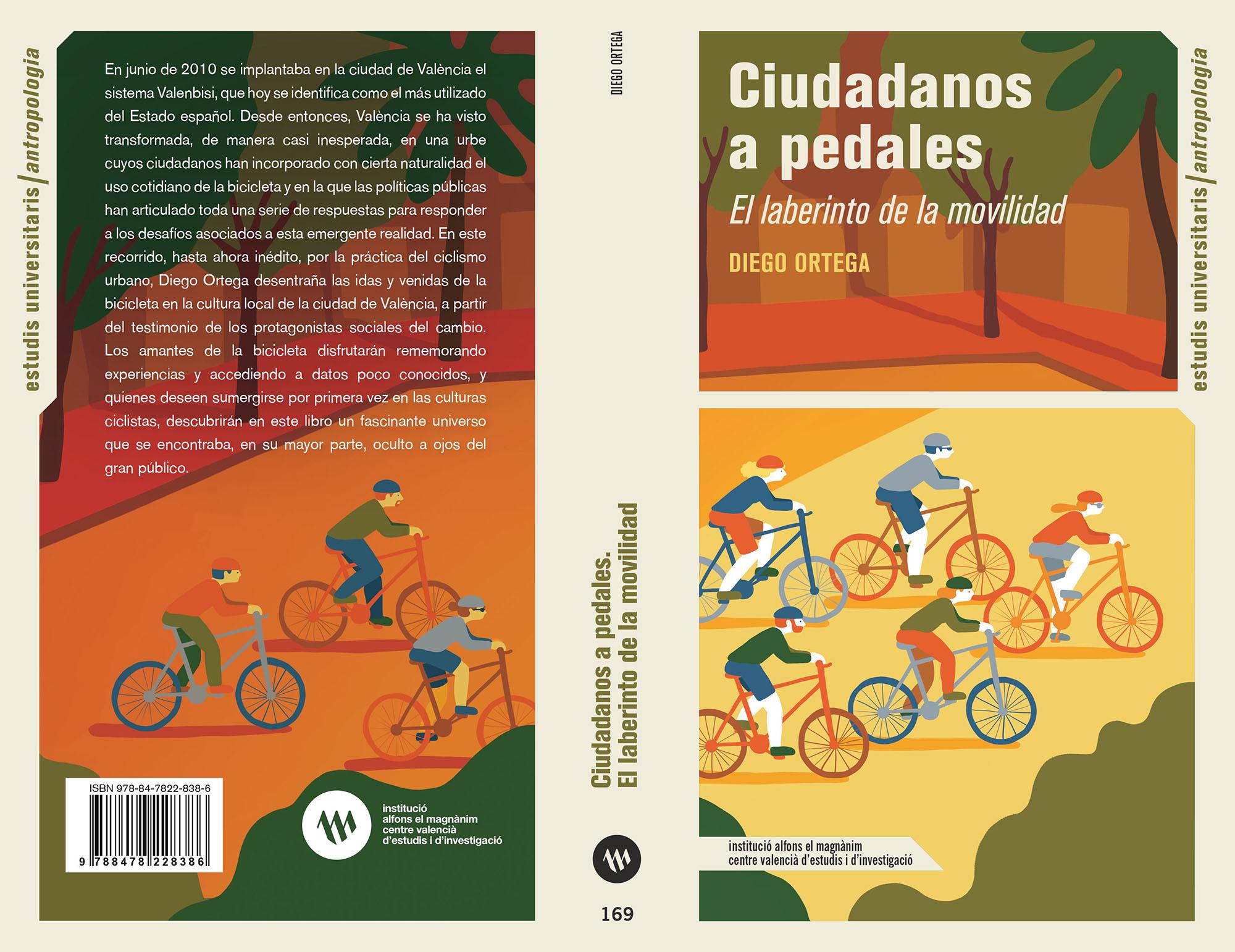 Tania_V_2019_INSTITUCIOALFONSELMAGNANIM_Ciudadanos a pedales (02)