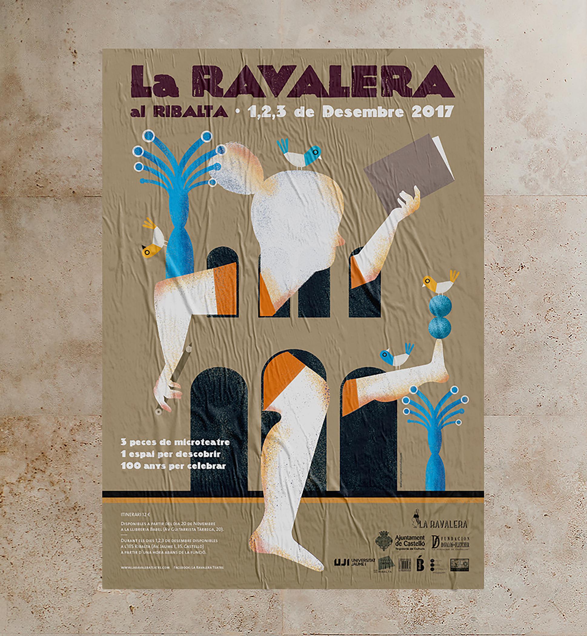 Irene Pérez La Ravalera