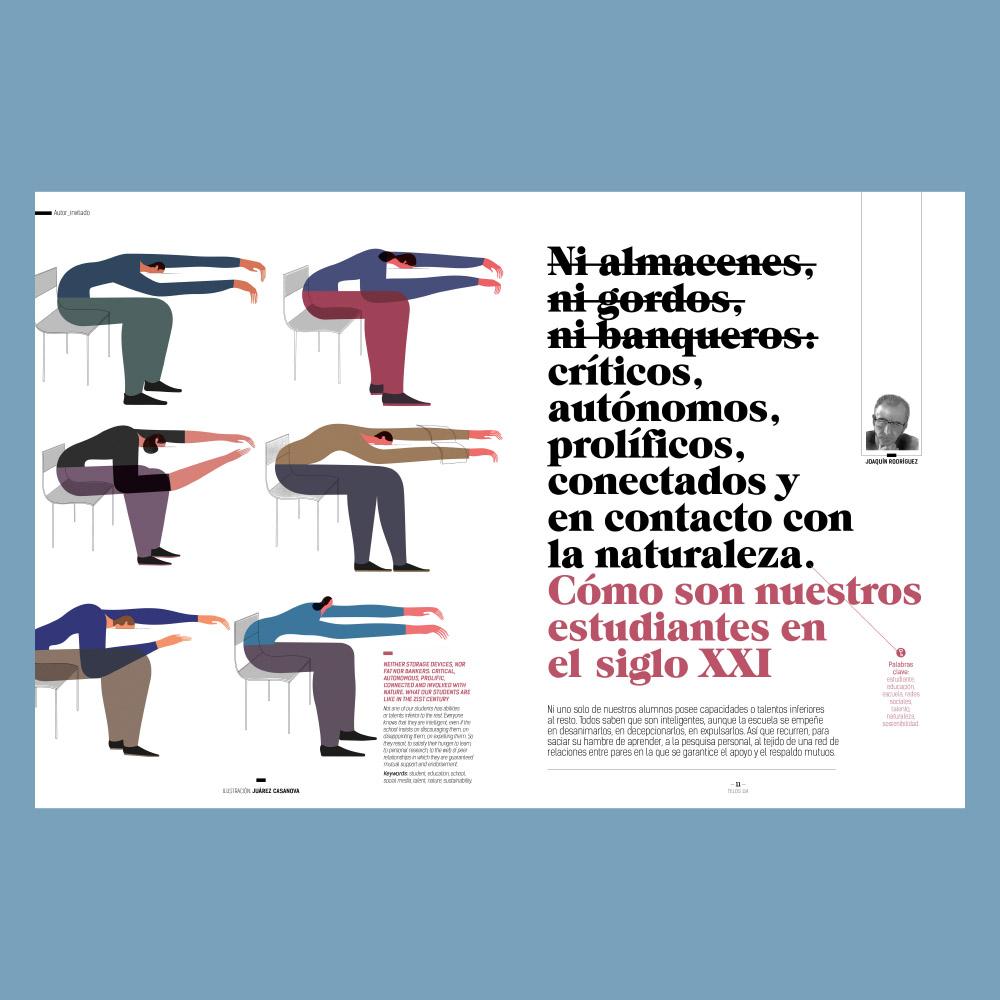 Juarez_C_2020_TELOS-114_Estudiantes (01) con texto
